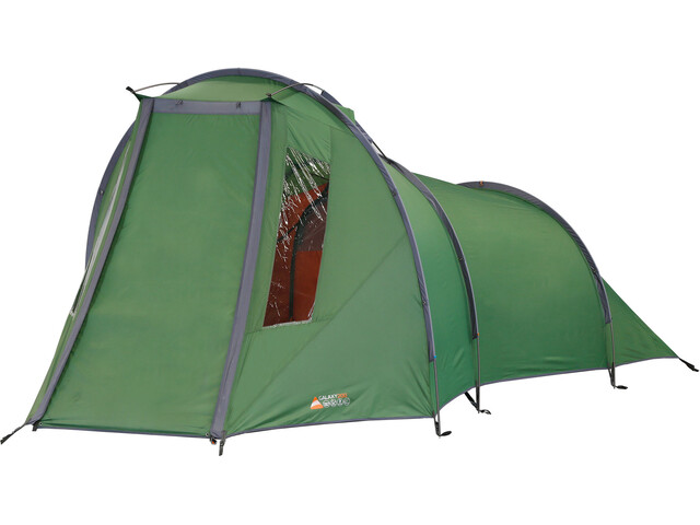 Vango Galaxy 200 Tent Cactus